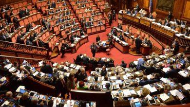Photo of Il dramma dei lavoratori stagionali approda al Senato