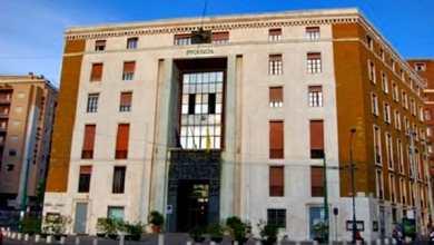 Photo of Città Metropolitna, 700mila euro per il Lungomare di Lacco Ameno