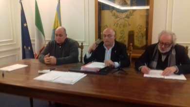 """Photo of Consiglio ad Ischia, Enzo """"spara"""" contro la commissione del Polifunzionale: «Va rimossa»"""