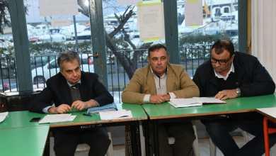 Photo of Consiglio lampo a Casamicciola, approvati gli altri debiti fuori bilancio