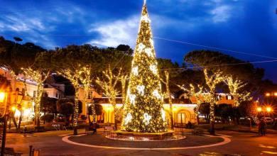 Photo of L'isola e il turismo: Natale non tira, Capodanno di più