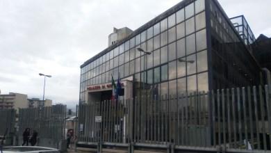 Photo of D'Abundo, Ferrandino, Castiglione: continua l'udienza preliminare
