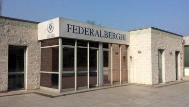 Photo of Federalberghi rompe il silenzio e risponde ai dissidenti