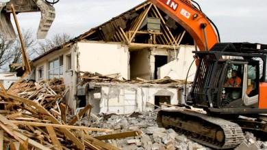 Photo of Il diritto alla casa negato e il dramma delle demolizioni pre natalizie