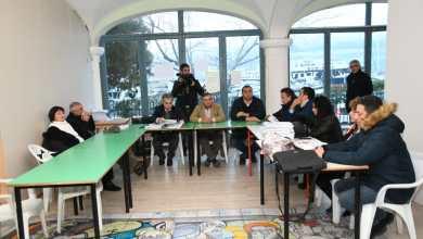Photo of Casamicciola, consiglio a metà: oggi il secondo round