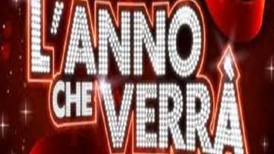 Photo of Bilancio di un anno e auspici per il 2019, microfono a Caruso e Ferrandino
