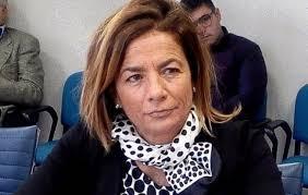 Photo of Il Commento