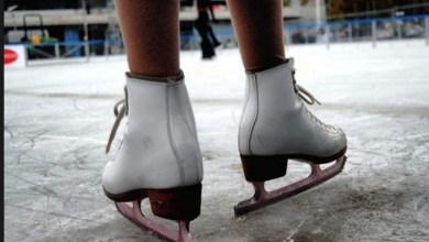 Photo of A Procida la pista del ghiaccio costerà circa 15mila euro