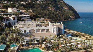 Photo of Sorriso Resort, dentro o fuori: oggi l'incontro col pm