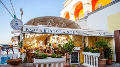 Photo of Lite al ristorante, arriva la condanna