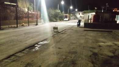 Photo of Casamicciola, emergenza finita: in tarda serata riapre la Litoranea