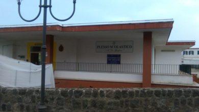 Photo of Plesso De Gasperi, lavori assegnati alla Baldino Immobiliare