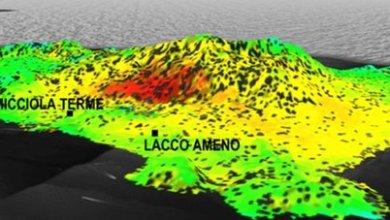 Photo of Geotermia, il Ministero dell'Ambiente boccia il progetto pilota di Serrara