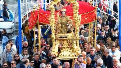 Photo of Il Vescivi Lagnese ed i parroci diocesani favoriscano sull'isola il turismo religioso