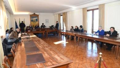 Photo of Consiglio a metà ad Ischia, diserta la minoranza