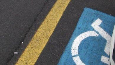 Photo of Parcheggio ex Jolly, strisce gialle come abbonamenti