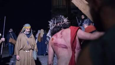 Photo of Actus Tragicus 2019, la direzione artistica a Francesco Castaldi