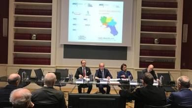 """Photo of """"Lo stato dell'urbanistica in Campania"""", convegno promosso dall'ANCE"""