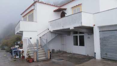Photo of Morte di Renata, Napolitano resta ai domiciliari