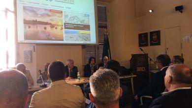 Photo of L'Ancim: «La governance spetta alle isole»