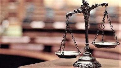 Photo of Giustizia, comincia l'astensione del settore penale