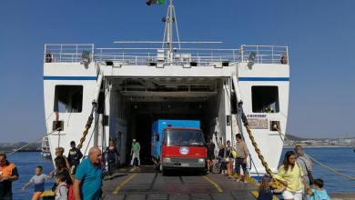 Photo of Divieto di sbarco, Casamicciola