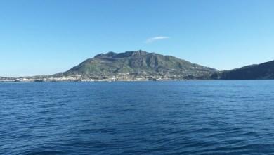 Photo of L'ordinanza senza firma, così l'isola non è plastic free