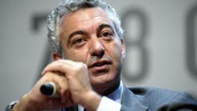 Photo of Sisma, ufficiale l'accordo tra commissariato e Invitalia