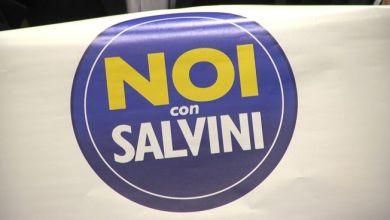 Photo of Cantalamessa venerdì ad Ischia: «Giu' i veli sulla Lega isolana»
