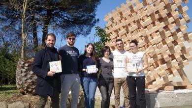 Photo of Ricostruzione Maio, a Casamicciola  accademici e studenti del Politecnico di Milano