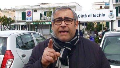 """Photo of Tutte le ombre del parcheggio ex JollY, dalle tariffe esose ai disabili """"dimenticati"""