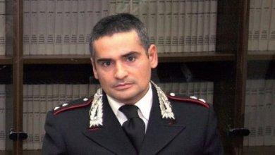 Photo of Caso Consip, Scafarto verso il giudizio