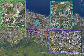 Photo of Terremoto, al via le attività di microzonazione sismica