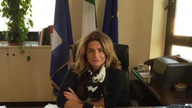 Photo of E la Di Scala attacca: «Nuovi bus, nuove ombre»