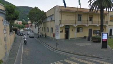 Photo of Ischia, programma triennale dei lavori pubblici: servono 51 milioni di euro