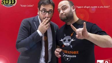 Photo of Con Enzo e Sal una domenica di risate a Casamicciola