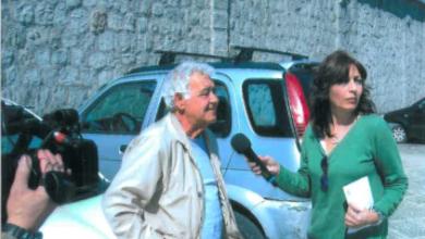 """Photo of L'inchiesta depuratori de Il Golfo giovedi' a """"Mi manda Rai Tre"""""""