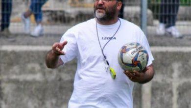 Photo of Promozione Il Procida cala il tris e si fa corsara, Esposito non basta alla Neapolis