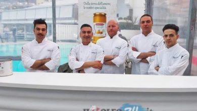 Photo of Momento Gourmet: il nuovo ristorante di Chef De Vivo