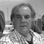 Photo of Antonio Lubrano