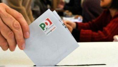 Photo of Primarie PD, domenica folta la rappresentanza procidana in lizza