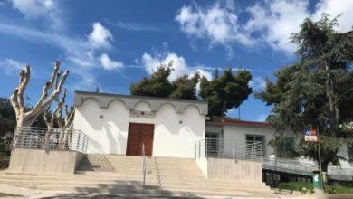 Photo of Museo di Casamicciola, processo ai titoli di coda