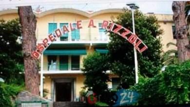 Photo of Ospedale Rizzoli, il Cudas: «Pulizia inadeguata»