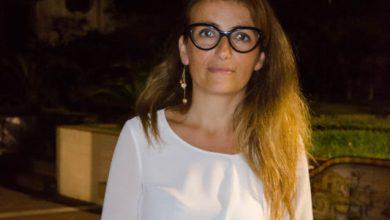 Photo of Cecilia Prota