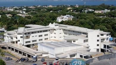 Photo of Ischia, Il Liceo cambia nome