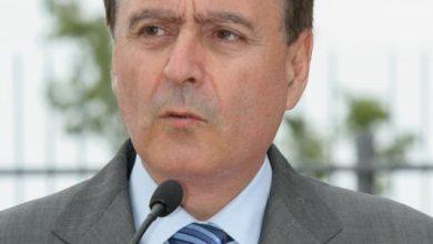 Photo of Schilardi, promessa mantenuta: ecco 1.4 milioni per pagare i CAS