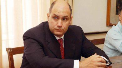 """Photo of «Anche senza fondi ci sarà sicurezza sulle spiagge"""", parola di Enzo Ferrandino"""