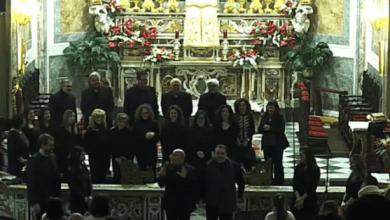 Photo of Ischia Gospel Explosion, dal 2 marzo la I edizione del festival gospel