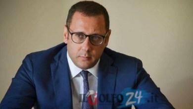 Photo of L'ALLARME Cesaro: Su ex inquilini IACP si abbatterà una stangata