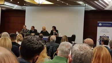 Photo of Convegno Lega, c'è anche Nunzia Piro